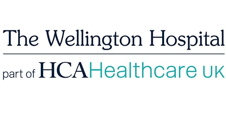 The Wellington Hospital Spinal/Neuro GP Webinar tickets