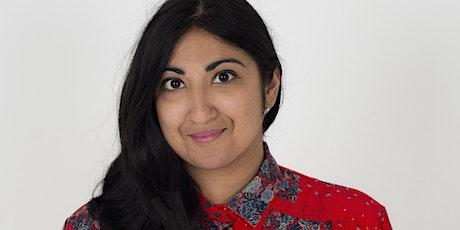 Kickstart your freelance writing career: A journalism workshop tickets