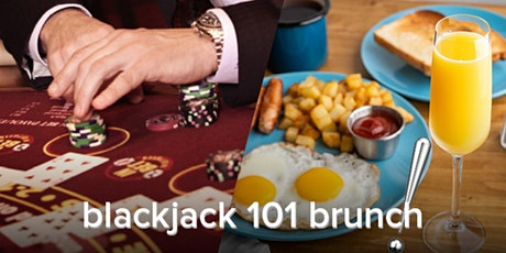 Brunch and Learn 5/16 tickets