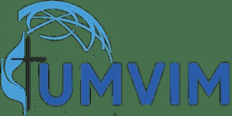 IN-PERSON UMVIM Team Leader Training | Cambridge OH tickets