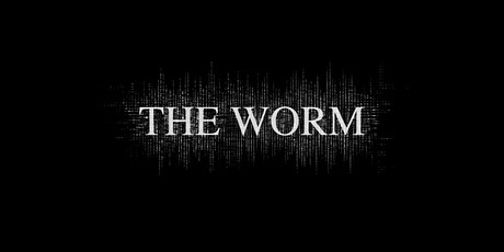 THE WORM @ Music Box Theatre tickets