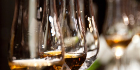 Online Class: Wine Tasting 101 tickets