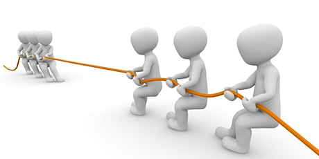 Webinar – Aligning Sales and Marketing tickets