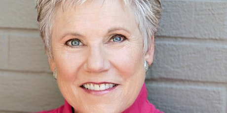 A Virtual Afternoon Live with Anne Murray biglietti