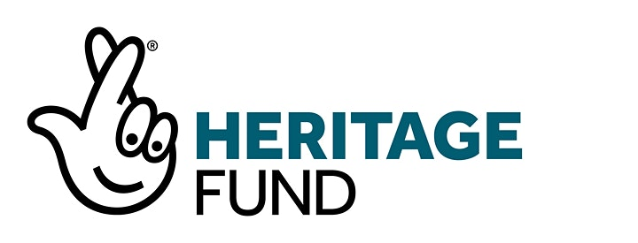 Heritage Schools CPD: From Stone Age to 1066 image
