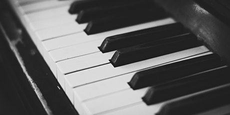 Piano Recital,  Students of Chiharu Naruse tickets