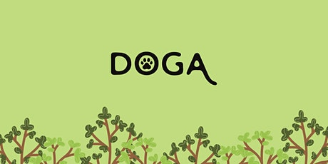 Do-ga: Yoga with Your Best Friend tickets