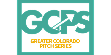 Online Broadcast - Greater Colorado Pitch Series - 2021 tickets
