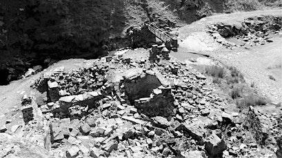 Beldi Hill Lead Mines Guided Walk tickets