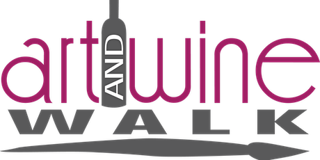 10th Annual Downtowners Art & Wine Walk tickets