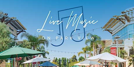 Live Music on Park View Court tickets