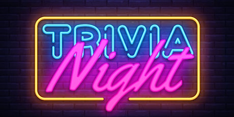 Philadelphia IFT: Virtual Trivia and  Happy Hour! tickets
