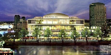 ÇATI : SUMMER 2021 BUSINESS NETWORKING EVENT tickets
