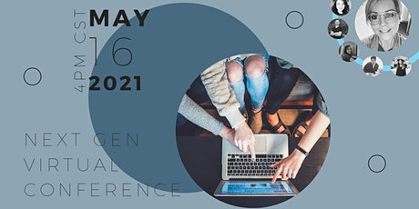ACOP Next Gen Conference tickets