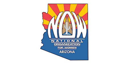 AZ NOW State Conference 2021 & Election of Officers tickets