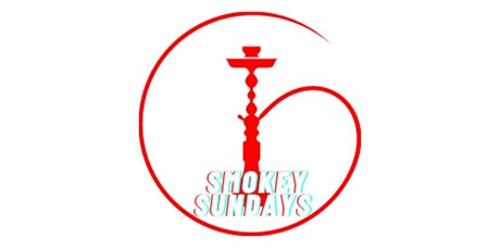 SMOKY SUNDAYS tickets