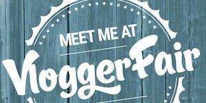 VloggerFair 2015