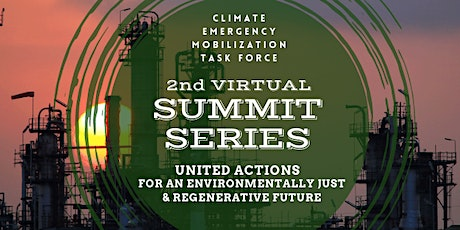 Fossil Fuel Free Bay Area  (NOTE CHANGE OF DATE!) tickets