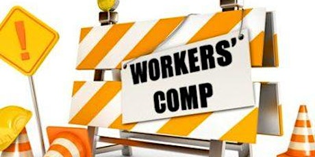 Workers Compensation: Medicare & COVID tickets