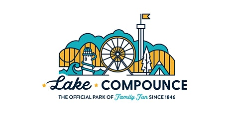 Lake Compounce (Saturday All Day) tickets