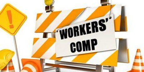 Workers Compensation tickets