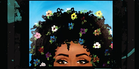 Girls Love R&B: Paint N' Drank Volume 4 tickets