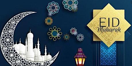 MONA Eid Banquet! tickets