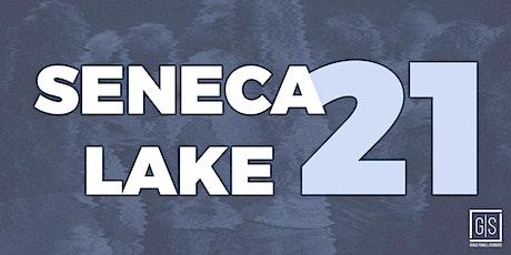 Seneca Lake Middle School Camp tickets
