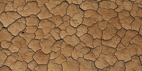 Virtual Forum on Climate Hazard Resilience: Drought tickets