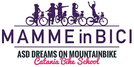 Una Mamma in Mountainbike tickets