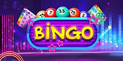 PALS Teen Time: Bingo