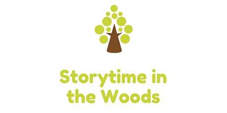 Storytime in the Woods- Explore My Florida tickets
