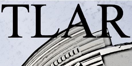 TLAR: Teaching Ancient Religion Post-Covid tickets