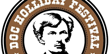 Doc Holliday Festival tickets