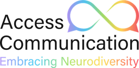 Access Communication CIC: Developing Emotional Communication tickets