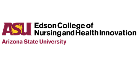 Volunteers - Edson College Homecoming (In Person) tickets