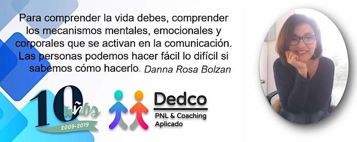 Imagen de Realiza tu  Sesión de Coaching Profesional