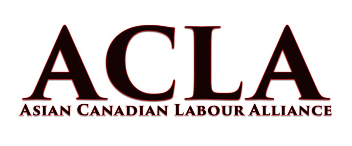 All Candidates Forum - CLC Convention image