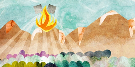 Havdalah and Shavuot Celebration for Families with Young Children tickets