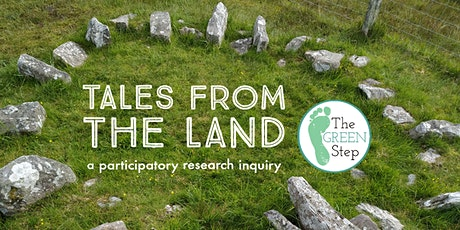 Tales from the Land - Community Forum tickets