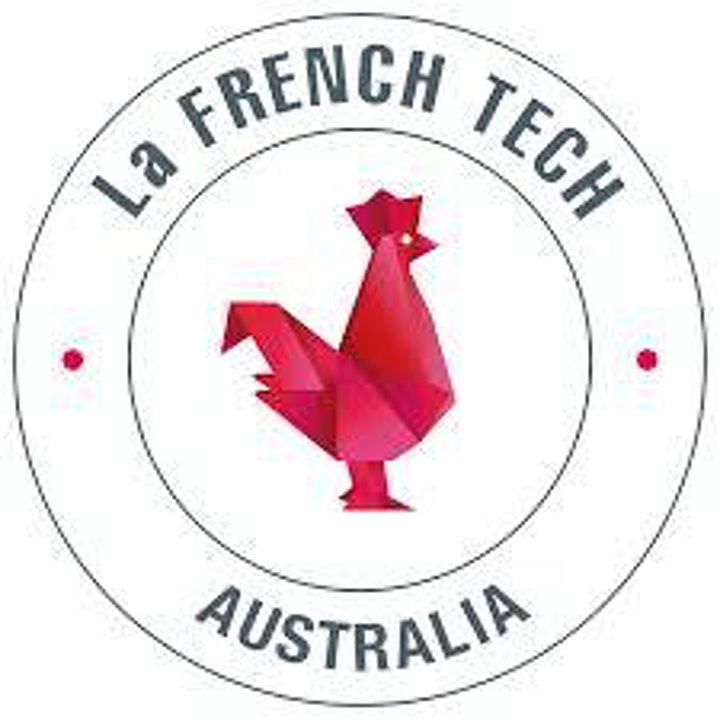 Startup&Angels Sydney #19 -  Social entrepreneurship & impact investing image