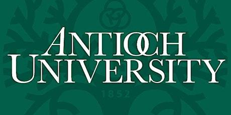 Antioch  University Los Angeles | Undergraduate Studies Info Session tickets