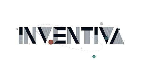 InvenDías EAFIT 2021 boletos