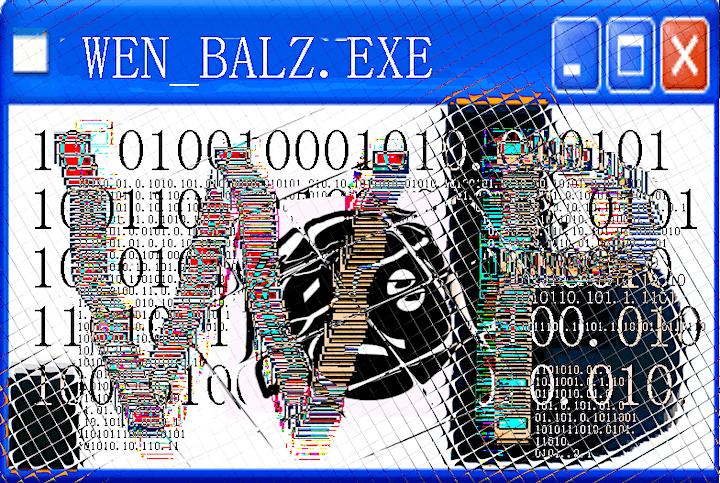 Bass Den 5/15 image