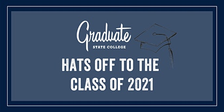 Graduate State College: Penn State  Commencement Weekend Celebration tickets