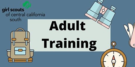 Archery Training- Fresno tickets