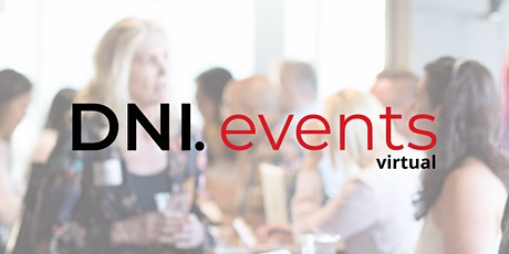 DNI NYC 5/11 Employer Ticket  (Diversity and Inclusion) tickets