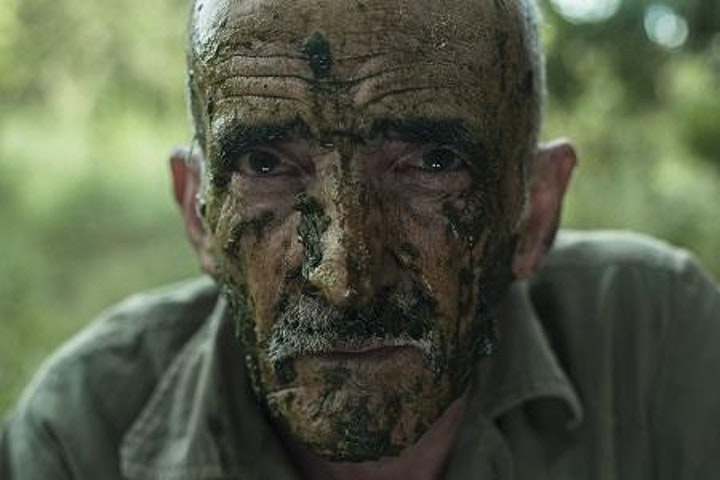 To War - Free Online Spanish Movie Stream with English Subtitles image