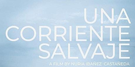 A Wild Stream - Free Online Spanish Movie Stream with English Subtitles tickets