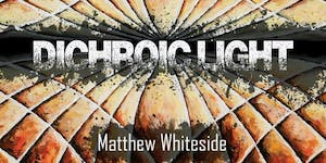 Matthew Whiteside Concert: Strings, Wires, Threads and...